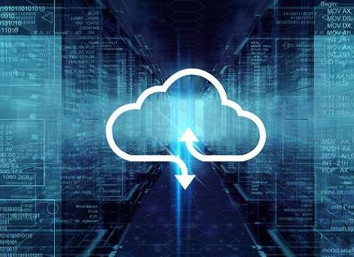 云服务器的作用与功能