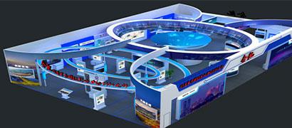 中国国际智慧城市博览会