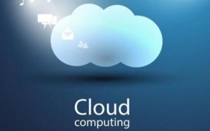 云存储技术优势